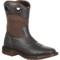 Rocky Original Ride FLX Rubber Boot, , medium