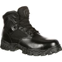 Rocky Alpha Force Composite Toe Waterproof Duty Boot, , medium