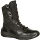 Rocky C4T - Military Inspired Public Service Boot, , small