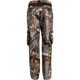 Rocky Maxprotect Level 3 Pant, Realtree Edge, small