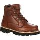 Rocky Western Cruiser Chukka Casual Boot, , small
