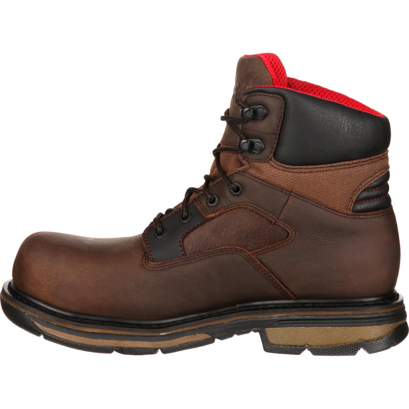 9281704023e4 Converse Work Composite Toe Cap Safety Shoes - Style Guru  Fashion ...