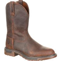 Rocky Original Ride FLX Western Boot, , medium