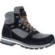 Rocky Scrambler GORE-TEX® Waterproof Hiker, , small