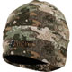 Rocky ProHunter 40G Insulated Cuff Hat, , small