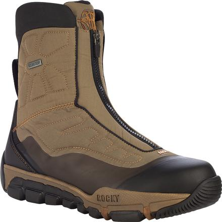 Rocky Athletic Mobility Maxprotect Level 3 Boot, , large