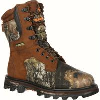 Rocky BearClaw 3D GORE-TEX® Waterproof 1000G Insulated Hunting Boot, , medium