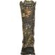 Rocky Lynx Waterproof Snake Boot, , small