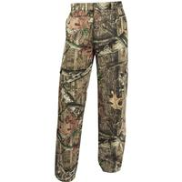 Rocky Vitals Youth Cargo Pant, , medium