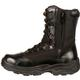 Rocky Fort Hood Zipper Waterproof Duty Boot, , small