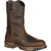 sports shoes 05c60 1d8c2 Wellington Boots | Rocky Boots