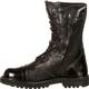 Rocky Waterproof 200G Insulated Side Zipper Jump Boot, , small