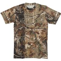 Rocky Vitals Youth Pocket Shirt, , medium