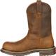 Rocky Original Ride Composite Toe Roper Western Boot, , small