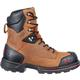 Rocky Maxx Waterproof Work Boot, , small