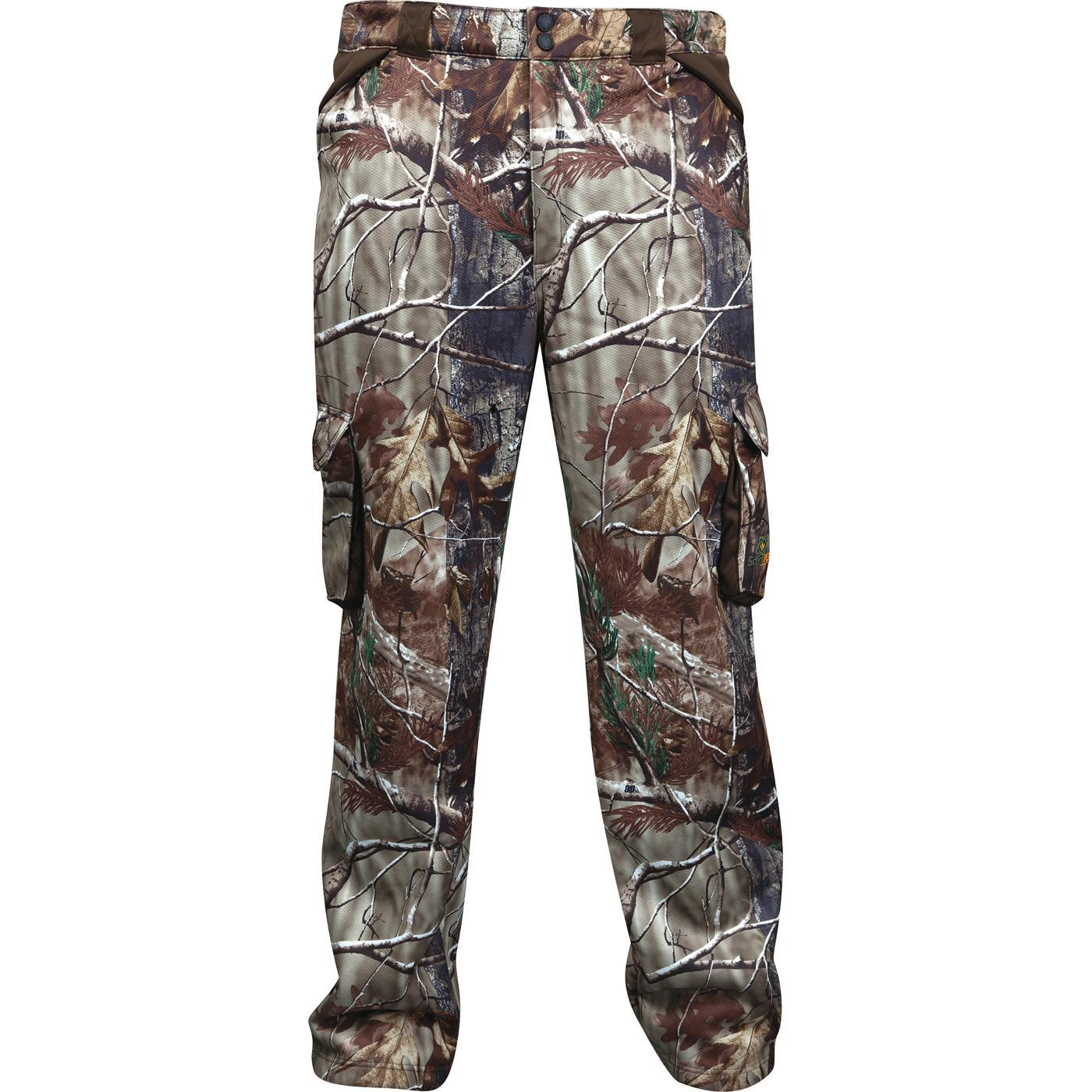 b637a9a71557d Men's Rocky Athletic Mobility Cargo Pants - Style #600386