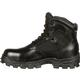 Rocky AlphaForce Composite Toe Waterproof Duty Boot, , small