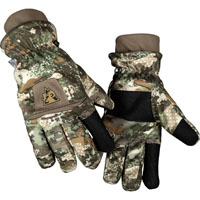 Rocky ProHunter Waterproof 40G Insulated Glove, , medium