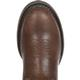 Rocky Long Range Western Work Boot, , small