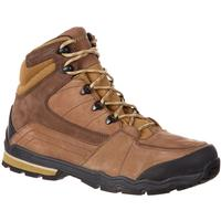 Rocky S2V Extreme Waterproof Hiker, , medium