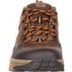 Rocky Endeavor Point Waterproof Outdoor Oxford, , small