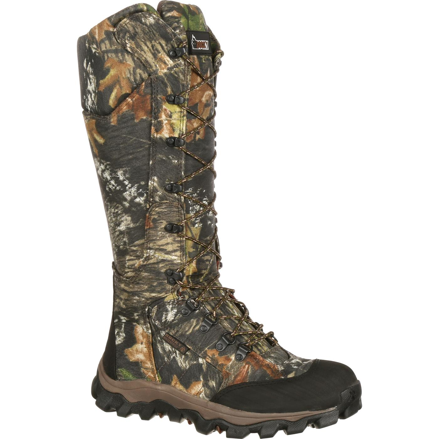 Image result for snake boots