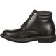 Rocky Polishable Dress Leather Chukka, , small