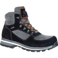 Rocky Scrambler GORE-TEX® Waterproof Hiker, , medium