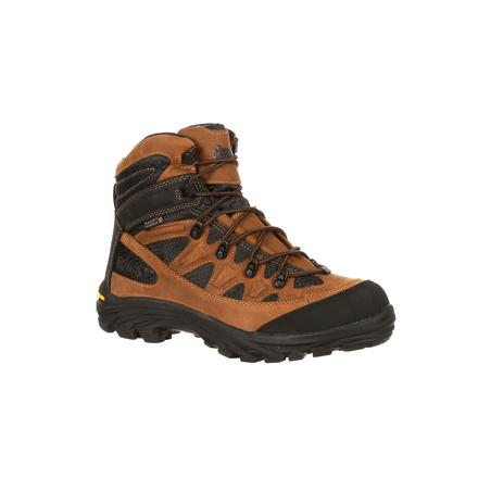ae4099eb9e8 Rocky RidgeTop Waterproof Outdoor Hiker