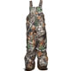 Rocky Junior ProHunter Waterproof Insulated Bibs, , small