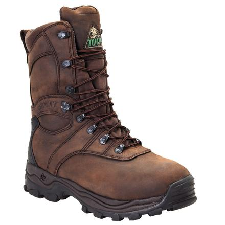 Rocky Sport Utility Pro Waterproof Insulated Boot, , large