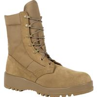 Rocky Entry Level Hot Weather Military Boot, , medium