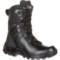 Rocky Sport Pro Waterproof Duty Boot, , medium
