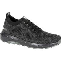 Rocky WorkKnit LX Athletic Work Shoe, , medium
