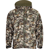 Rocky Venator Waterproof 220G Insulated Jacket, Rocky Venator Camo, medium