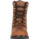 Rocky Women's Aztec Lace-up Work Boot, , small