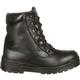 Rocky Eliminator GORE-TEX® Waterproof 400G Insulated Public Service Boot, , small