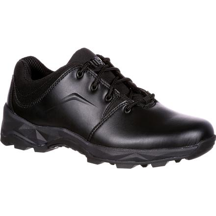 Rocky Elements of Service Duty Shoe, , large