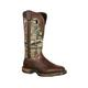 Rocky Long Range Waterproof Snake Boot, , small