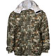Rocky ProHunter Reversible Parka, , small