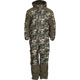 Rocky ProHunter Waterproof Insulated Camo Coveralls, Rocky Venator Camo, small