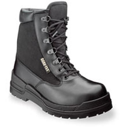 Rocky Eliminator Insulated GORE-TEX Duty Boot, , large