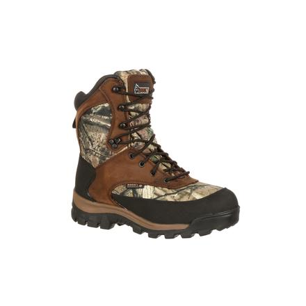 Rocky Core Waterproof Insulated Outdoor Boot Style 4755