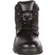 Rocky TMC Postal-Approved Public Service Boots, , small