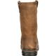 Rocky IronClad Internal MetGuard Pull-On Boots, , small