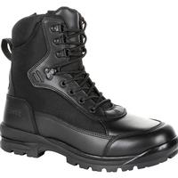 Rocky X-Flex Public Service Boot, , medium