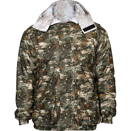 Rocky ProHunter Reversible Parka, , large