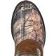 Rocky Low Country Waterproof Snake Boot, , small