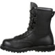 Rocky GORE-TEX® Waterproof Public Service Boot, , small