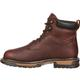 Rocky IronClad Waterproof Work Boot, , small